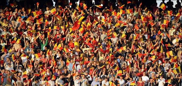 supporters-belgie(1)
